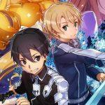 Sword Art Online: Alicization Will Cover Entire Alicization Arc -- Featured