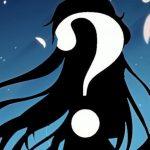 Anime! Anime! Readers Vote on Best Waifu -- Featured