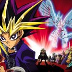 Yu-Gi-Oh! The Movie Returns To Theaters -- Featured